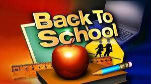 2016 Learner Start Dates